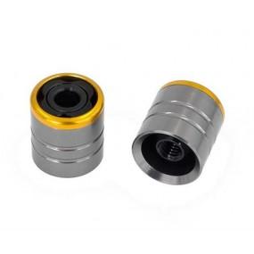 Adapter pentru SR QLC2-15mm