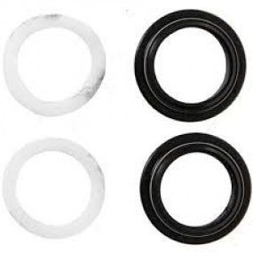 Dust Seal/Foam Ring 30Mm X5Mm Black