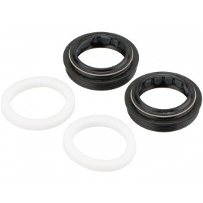 Dust Seal/Foam Ring 32Mm X5Mm Black