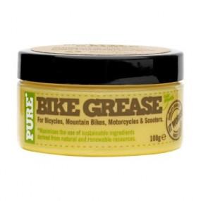 Vaselina Weldtite Pure Bike Grease