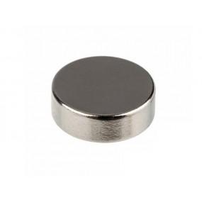Magnet Cadance pedal insert