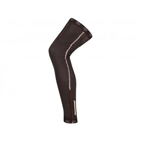 Leg warmers Endura Windchill