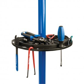 Park Tool Work Tray - pentru Park Tool Repair Stands except Over