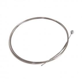 Cablu frana MTB Cox