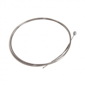 Cablu frana MTB Cox Stainless