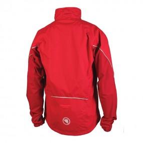Jacket Endura Hummvee Convert