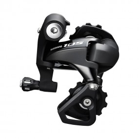Schimbator spate Shimano 105 RD-5800-L-SS