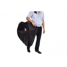 Geanta Tern Carry On Cover 2.0