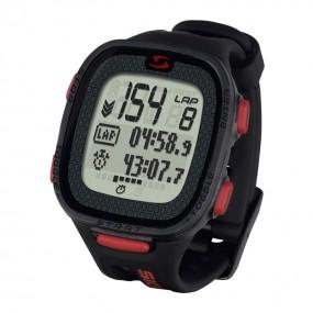 Ceas cu pulsometru Sigma Sport PC 26.14