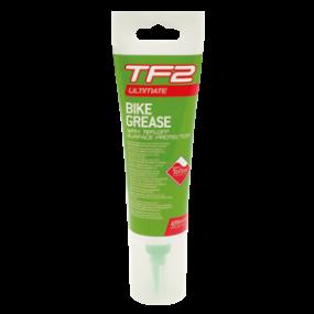 Vaselina cu teflon Weldtite TF2 Ultimate