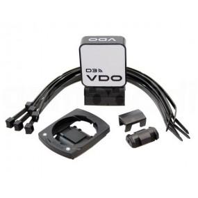 VDO Speed Transmitter Kit for M5/M6 WL