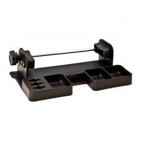 Park Tool Truing Stand Tilting Base - pentru TS-2.2