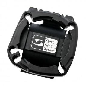 Suport ciclocomputere Sigma Sport 2032
