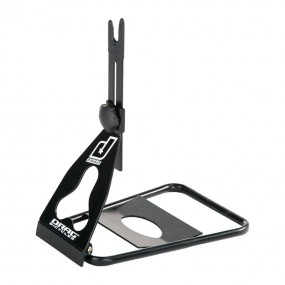 Suport bicicleta Rhino Rear Display