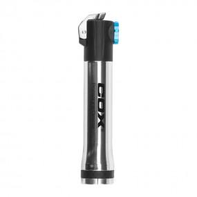 Pompa mini COX POCKET SMART APP Bluetooth