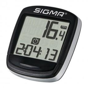 Ciclocomputer Sigma Sport Base 500