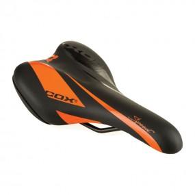 Sa bicicleta COX Speed TM