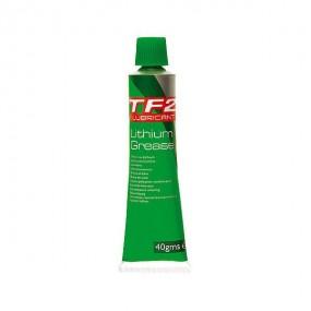 Vaselina Weldtite TF2 Lithium 40g