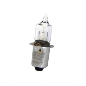 Shimano LP-C050 Halogen Bulb