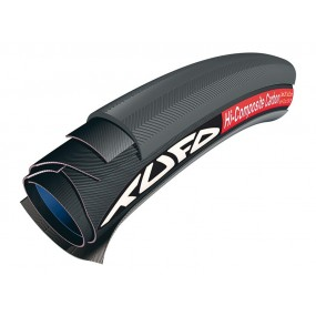Tufo Hi-Composite Carbon Tubular 700x25C Tire