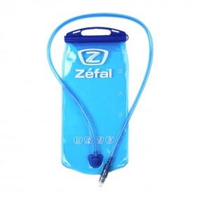 Rezervor apa Zefal 2L