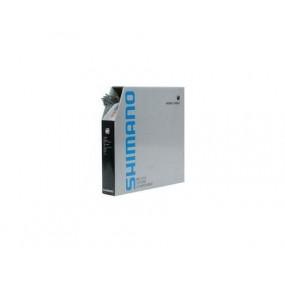 Cablu frana MTB Shimano