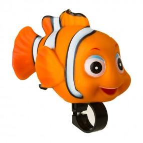Sonerie RMS Nemo