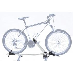 Suport bicicleta Peruzzo Monza 682 (cu prinderea cadrului)