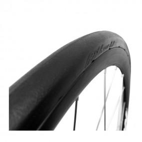 Tannus Aither 1.1 700x40C Regular Tire