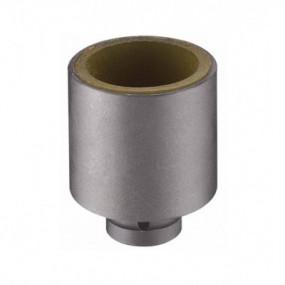 Cheie tubulara IceToolz Headset  47mm