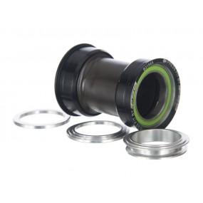 Monobloc FSA PF30 MTB BB-PF7000/CZ