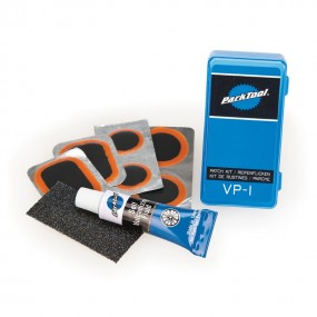 Kit Reparatie VP-1C