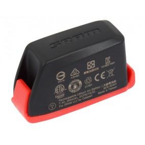 Battery pentru schimbatorul spate_x0008_ ETAP II