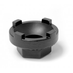 Tool Park Tool Freewheel Remover:  BMX
