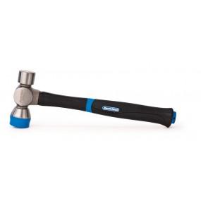 Hammer Park Tool Shop HMR-4