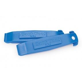 Set leviere Park Tool TL-4.2C