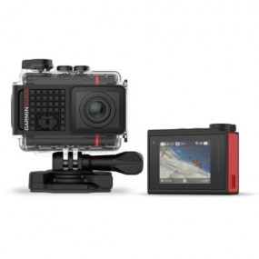 Camera Garmin VIRB Ultra 30