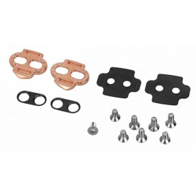 Placute pedale Crank Brothers EASY 6o