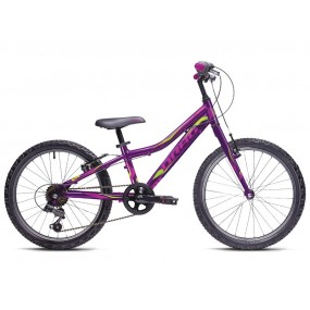 "Drag Little Grace 20"" Kids Bike 2017"