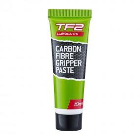 Pasta Weldtite Carbon Fiber Gripper