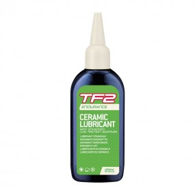 Ulei Weldtite TF2 Endurance Ceramic
