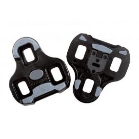 Placute pedale Look Keo Grip 0