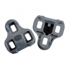 Placute pedale Look Keo Grip 4.5