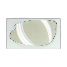 Spare lenses for Ochelari Dragomir Condor galben