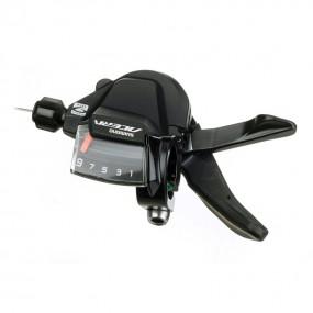 Shimano Acera SL-M3000 Rapidfire Plus Shift Lever
