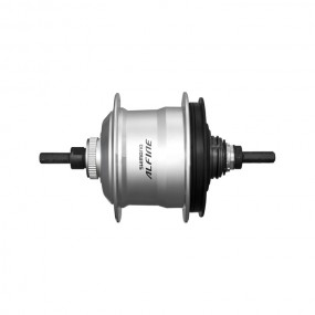 Butuc spate SH SG-S700-L 11vit. Internal gear