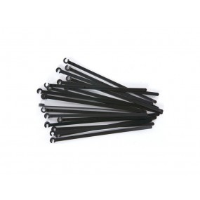 Cable guides SH Ultegra Di2 EW-SD50ISM1