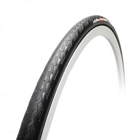 Anvelopa bicicleta Tufo Elite Ride 700x25C Tubular