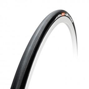 Anvelopa bicicleta Tufo Elite S3 700x23C Tubular