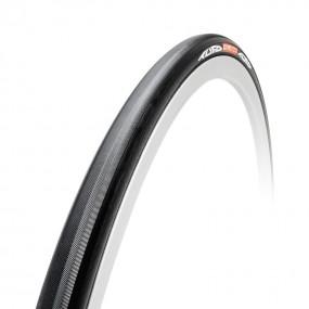 Anvelopa bicicleta Tufo S33 Pro 700x24C Tubular